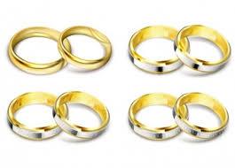 image of wedding ring wedding rings icons free