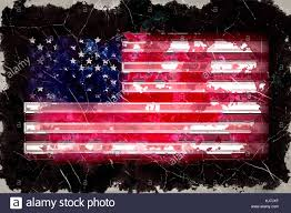 Us Flag 1860 Old Flag Ragged Stock Photos U0026 Old Flag Ragged Stock Images Alamy