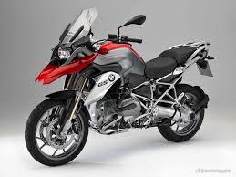 bmw f800gs 2010 specs 2013 bmw r1200gs specs and pr bmw motorcycle magazine