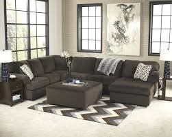 Sleeper Sofas San Diego Leather Sectional San Diego Enchanting Sleeper Sofa Coolest
