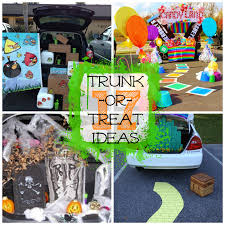 27 halloween decor craft recipe and party ideas on i dig