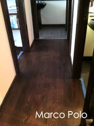 hardwood floors hawaii honolulu bamboo flooring