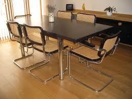 google chairs black leather breuer cesca chairs google search thonet marcel