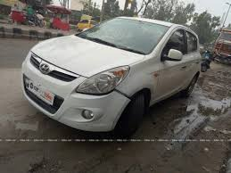 lexus used car in delhi used hyundai i20 1 4 asta diesel in west delhi 2011 model india