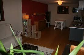 chambre à louer com appartement 40 m 1 chambre à louer chez jean marc ayse 163341