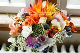 wedding flowers ottawa loblaws wedding flowers ottawa roses rideau florist ottawa
