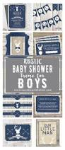 get 20 burlap baby showers ideas on pinterest without signing up