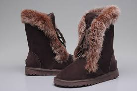 uggs womens boots discounted cheap ugg boots fox fur 331 ugg boots outlet
