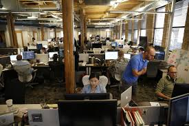 the glass door salaries the jobs with the largest gender pay gaps chicago tribune
