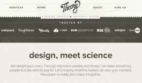 homepage designen fixed headers and navigation bars used in web design treehouse