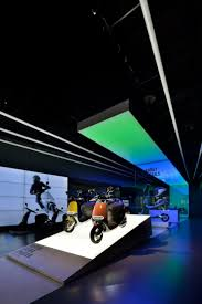 6606 best exhibit design images on pinterest exhibit design