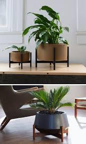 scandinavian design home design ideas