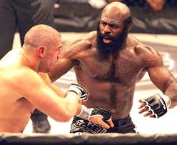 kimbo slice reportedly signs with bellator latest details