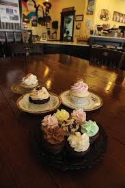 sweet fun and cupcakes friends owners amazed at quick success of