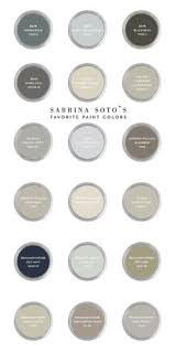lavender paint colors chart house paint color chart chip