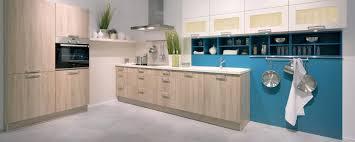 kitchen kitchens preston white gloss kitchen tecaz kitchens