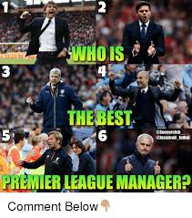 Premier League Memes - funny premier league memes memes pics 2018