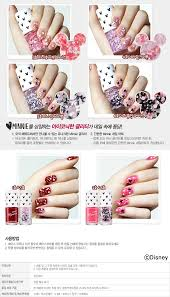 367 best kpop u0026 korean nails images on pinterest korean nails