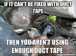 Car Repair Meme - 42 best auto repair humor images on pinterest ha ha funny stuff