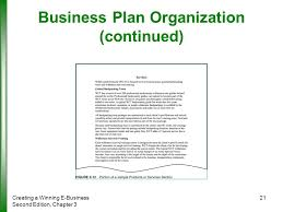 creating a winning e business second edition ppt video online