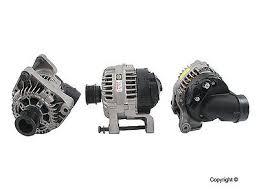 bmw 325i alternator used bmw 325i alternators generators for sale page 7