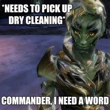 Guild Wars 2 Meme - guild wars meme on twitter trahearne gw2 guildwars2 http t