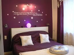 chambre violet blanc chambre mur violet inspirations et chambre mur gris et blanc bois