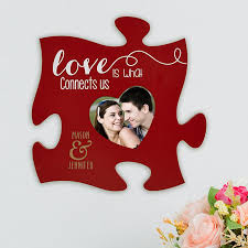 valentines gifts for guys personalized s day gifts for him personal creations