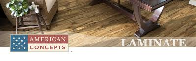 Laminate Flooring Orlando Fl A U0026m Supply Corporation Flooring American Concepts Laminate