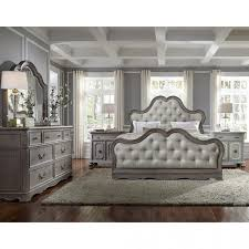 pulaski bedroom furniture curio cabinets pulaski pulaski keepsake bedroom furniture antique