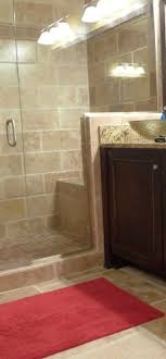 cheap bathroom design ideas cheap bathroom remodeling complete ideas exle