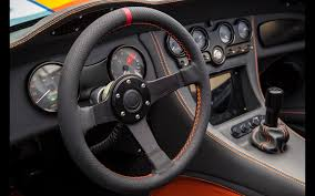 gulf racing wallpaper 2013 lucra lc470 gulf racing blue and orange interior 5