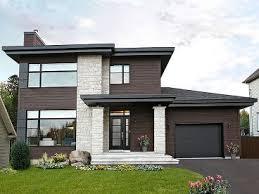2 floor house contemporary house plans 2 chercherousse