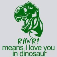 Funny T Rex Meme - t rex t shirts tons of funny dinosaur t shirts
