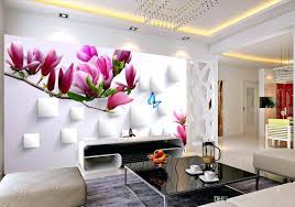 articles with 3d wall murals for living room tag 3d wall mural 3d wall murals for living room custom any size 3d magnolia butterfly tv wall mural 3d