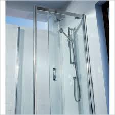 Infold Shower Door Shower Enclosures Matki Shower Enclosures Showers With Pivot