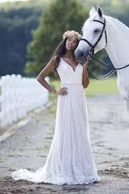 justin bridal justin 10480 justin bridal