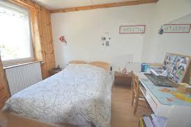 Chambre D Hôtes Auberge Des 5 Lacs Rooms Canape Convertible Canapé D Angle Convertible Dorcome Xyz