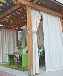 Interior Exterior Plan Simple And by Plan Design Simple How To Build A Cabana Room Ideas Renovation