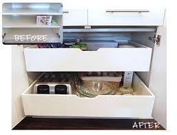 best ikea kitchen organisers metod interior fittings kitchen