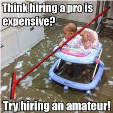 Carpet Cleaning Meme - 11 best funny carpet cleaning images on pinterest ha ha funny