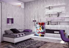 engrossing ideas how to decorate a bedroom terrific google bedroom