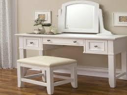 Bedroom Sets For Women Bathroom Walmart Bathroom Vanity 8 Walmart Bathroom Vanity Sets