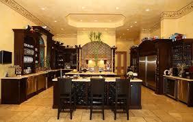 moroccan interior design is a exquisitely designed private