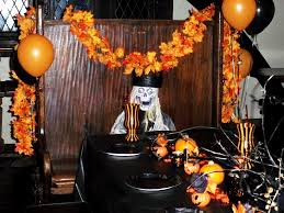 Halloween Birthday Party Download Halloween Birthday Party Astana Apartments Com