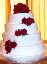 cheesecake wedding cake wedding cheesecake purple flowers instead because regular cake