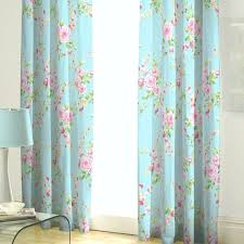 Owl Curtains For Nursery Delightful Owl Bedroom Curtains Owl Curtains For Bedroom