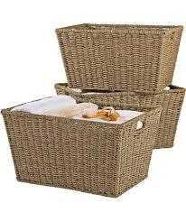 contemporary picnic basket picnic basket pinterest