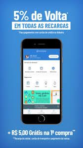 consulta de saldo visa vale social recargapay on the app store