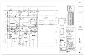 floor plan cad the uses of the human body in cad u2013 frederick van amstel